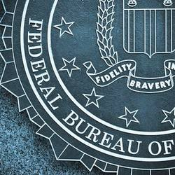 How to pry your file out of the FBI's grasp