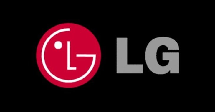 LG says it will push out firmware update for spy TVs, but fails to apologise