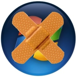 Patch Tuesday looms – but no sign of fix for TIFF zero-day vulnerability