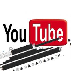YouTube comment spam on the rise. Google tries to fight back