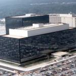 The NSA's $10 million 'bribe' to get RSA to use backdoored encryption algorithm