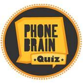 PhoneBrain