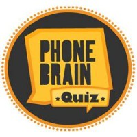 Online quiz tackles mobile-related malvertising