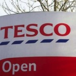 Free Tesco and Primark Voucher scams hit Facebook