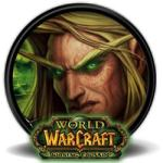 US and British spies invade World of Warcraft in hunt for online criminals and terrorists
