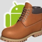 Android bootkit malware infects more than 350,000 Android devices