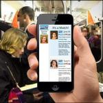 Facial recognition app helps you internet stalk that girl you saw on the bus