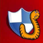 Worryingly, CryptoLocker ransomware turns from a Trojan… into a worm