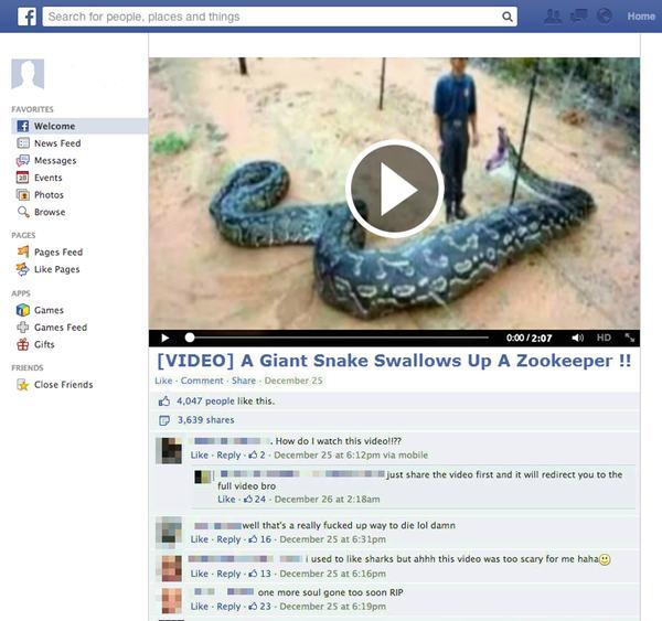 giant-snake-2