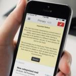 Gmail for iOS users told to check their trash and spam before Feb 14th