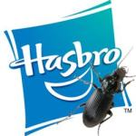 Hasbro website keeps spreading malware says security firm