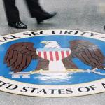 Everything we know about NSA spying [VIDEO]