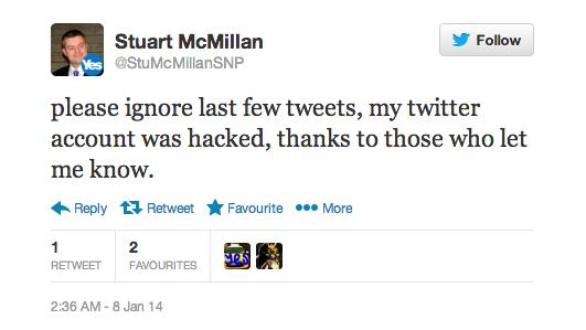 snp-spam-tweet