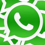 WhatsApp shutting down on 28th January?  It's a hoax