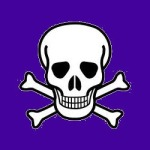 Malware strikes thousands of Yahoo users via poisoned adverts