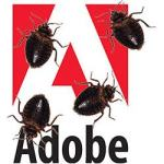 Adobe releases emergency security update for Flash Player
