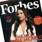 Forbes website hacked by the Syrian Electronic Army