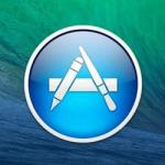 Mac OS X 10.9.2 released. Apple fixes critical SSL security hole