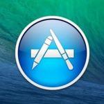 Mac OS X 10.9.2 released. Apple fixes critical SSL security hole