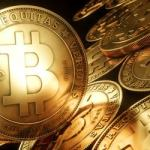 It's not just MtGox! Two more Bitcoin companies hit hard by hackers