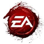 EA Games website hacked to phish Apple IDs from users – could it happen to your site too?