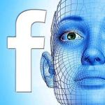 Facebook is developing creepy technology that can recognise faces almost as well as humans
