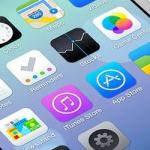 iOS 7.1 released, patching bugs and fixing the White Screen of Death