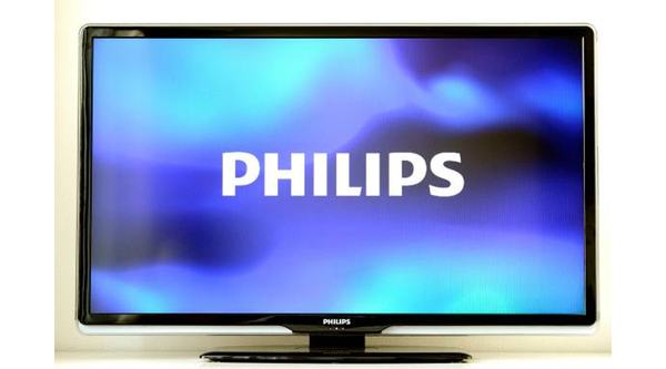 Philips Smart Tvs Riddled With Security And Privacy Flaws