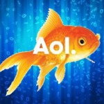 Security breach at AOL. Users told to change passwords