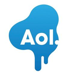 Has your AOL account been spewing out diet spam? You're not alone…