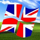 Windows, British-style