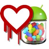 Heartbleed Android