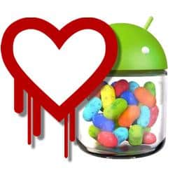Up to 50 million Android devices could be vulnerable to Heartbleed attack. Here's how to check yours