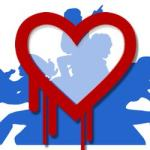 Heartbleed claims British mums and Canadian tax payers as victims