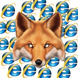 New zero-day exploit attack sees Internet Explorer in the line of fire. No fix from Microsoft yet