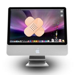 Apple patches iPhones, iPads, iMacs and MacBooks against critical security holes