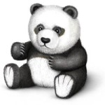 How to stop the UnFlod Baby Panda malware infecting your iPhone