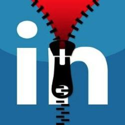 LinkedIn warns of Sell Hack browser plugin that claims to reveal hidden email addresses
