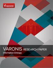 Varonis paper
