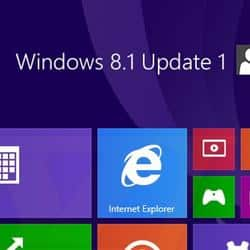 Windows 8.1 Update – Microsoft forces users to update OS if they want future security updates