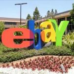 Why is eBay burying news of its security breach from its millions of web visitors?