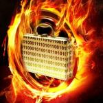 CryptoDefense ransomware infects via Java drive-by exploit