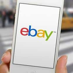 Should you change your eBay password?