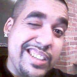 Three years on. Sabu, who betrayed his fellow LulzSec hackers, is due to be sentenced
