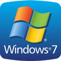 Your Windows 7 PC is more likely to have malware than your XP one, says Microsoft