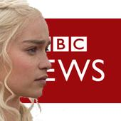 BBC / Game of Thrones
