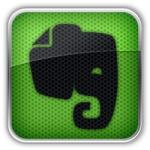 Evernote forum hacked, some users warned passwords could be exposed