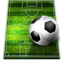 Simple security tips for FIFA World Cup fans
