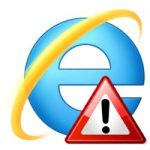 Patch Tuesday is coming – and Windows XP users are out of luck