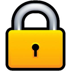 More security flaws discovered in OpenSSL. Patch now!
